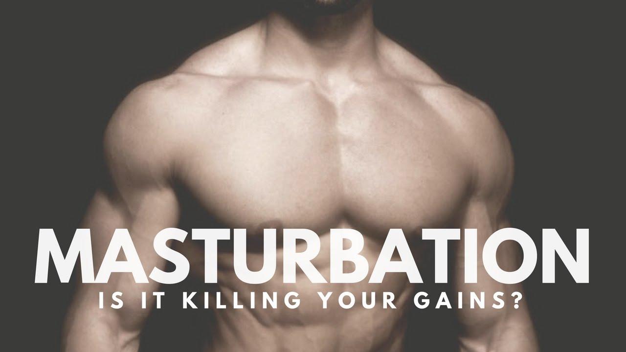 Спорт и мастурбация | Спорт и Онанизм