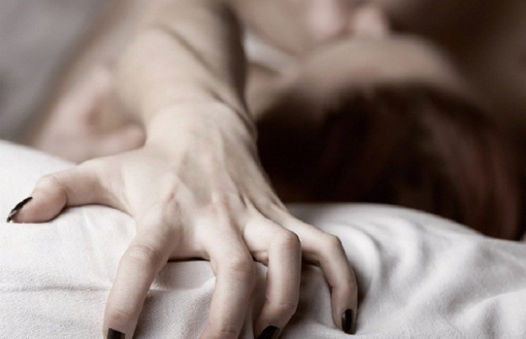 10 доводов в пользу женской мастурбации