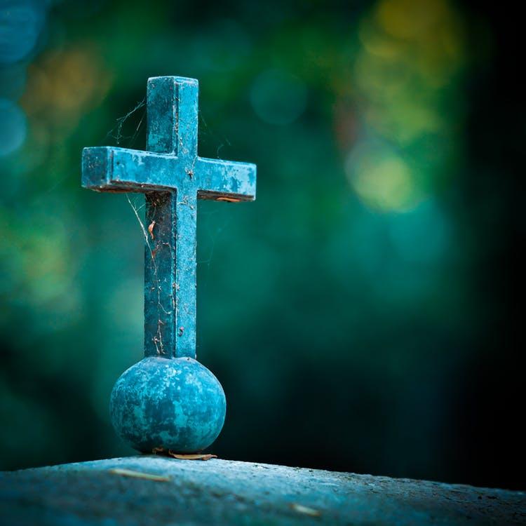 Как религиозная конфессия влияет на сексуальную жизнь человека