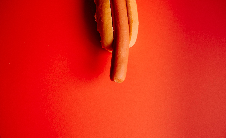 Как достичь оргазма без эякуляции