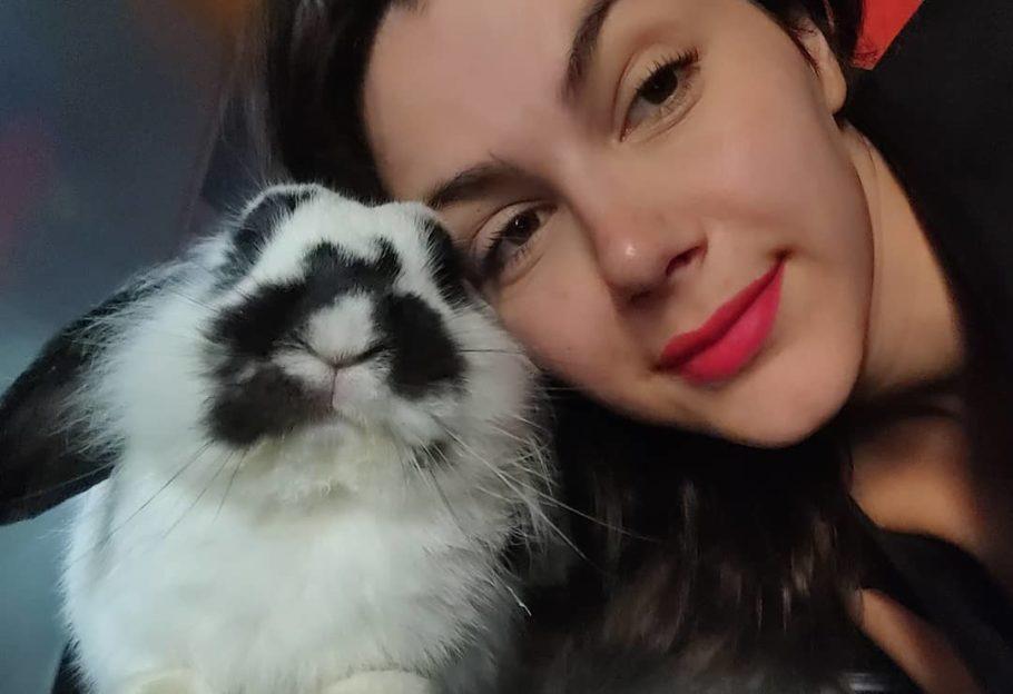 Валентина Наппи (Valentina Nappi) - биография порно актрисы